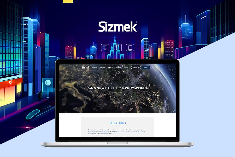 新乡网站建设公司制作网站可以给企业带来什么好处呢?