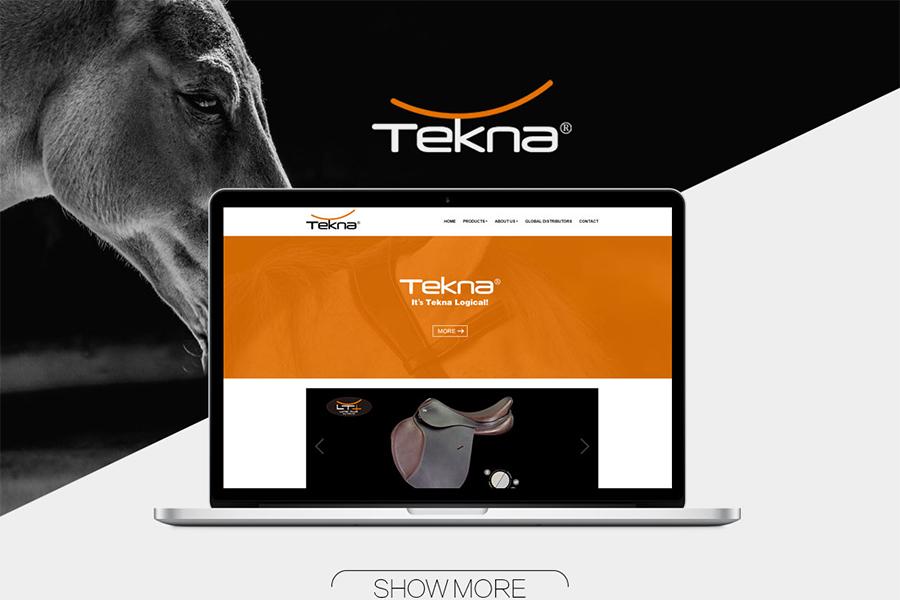 通过新乡网站建设公司制作网站对于企业而言可以带来哪些好处?