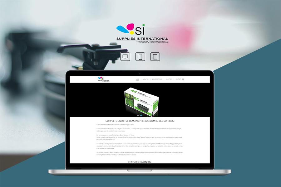 郑州网站开发公司对礼品网站的建设特点进行分析