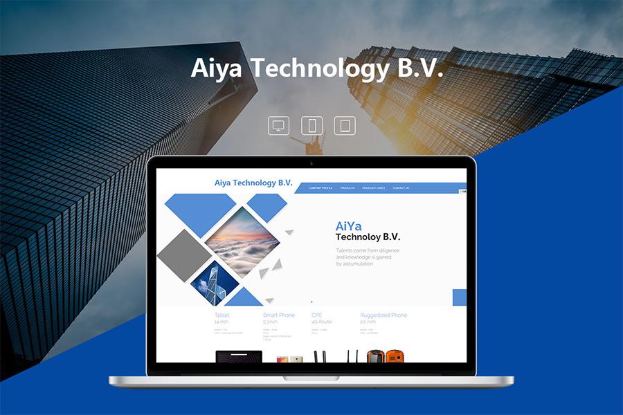 郑州网站开发公司怎样才能使网站建设企业快速发展