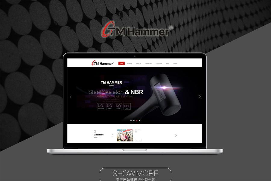 页面优化在郑州网站开发公司中应该注重的要点分析