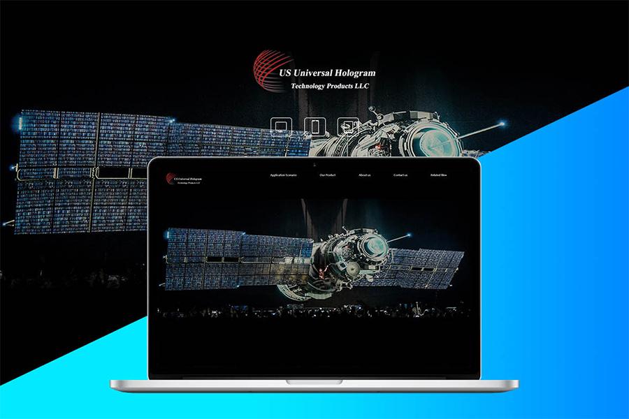 郑州网站制作公司运营设计开发三者有何不同?