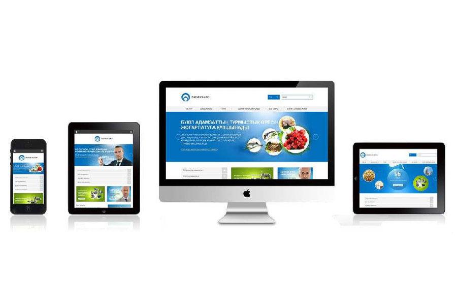 郑州网站建设公司了解如何写出完美的页面